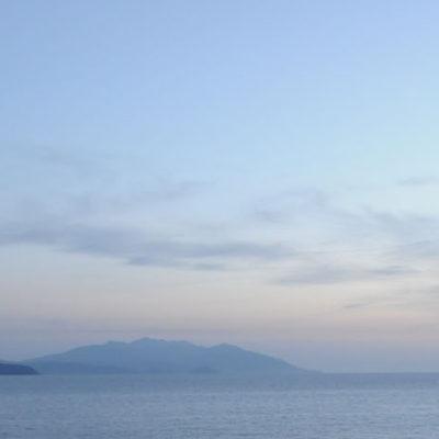 Griechenland (Calkidiki)