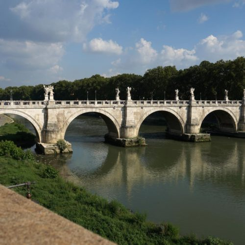 Engelsbrücke