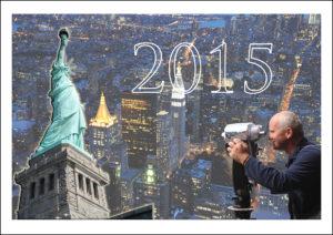 kalenderusa2014be