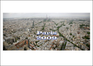 paris1be