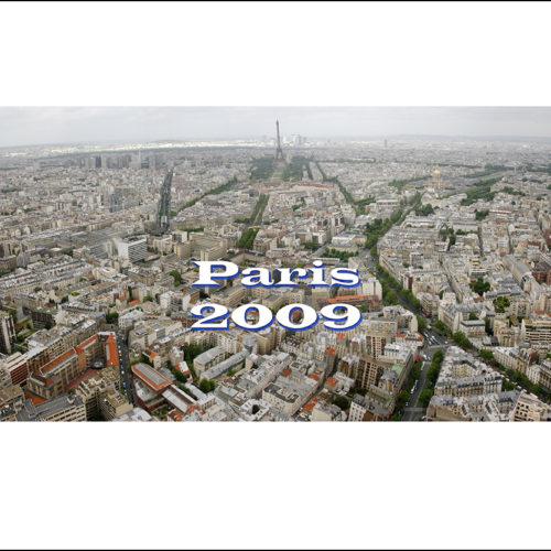 paris1be