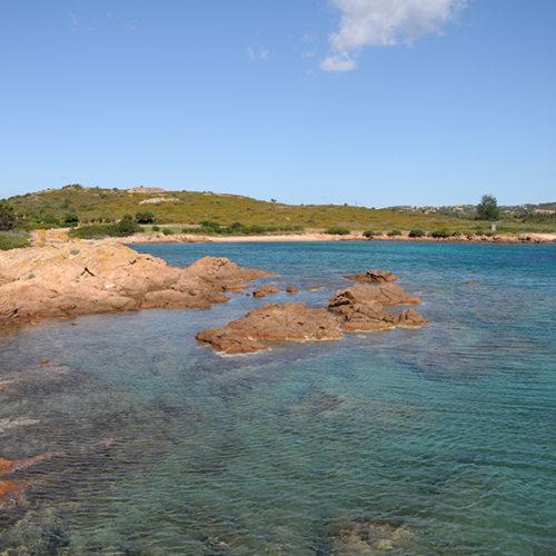 Sardinien der Norden